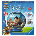 Paw Patrol Puzzleball (12186)