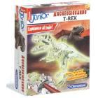 T-Rex - Luminoso al buio (13188)
