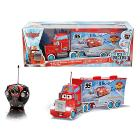 Cars RC Mac Truck Ice  a 3 canali (213089593)