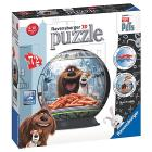 Puzzleball Pets (12192)
