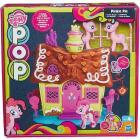 My Little Pony Pop Playset (A8203EU4)