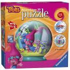 Puzzleball Trolls (12197)