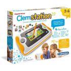Clem Station 2.0 (12200)
