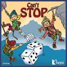 Can't Stop (FRA142039)