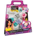 Crazy Chic Make-Up Jewels Clarissa (15203)