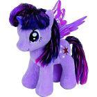 My Little Pony Twilight Sparkle 28 cm