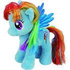 My Little Pony Rainbow Dash 28 cm