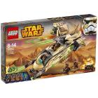 Gunship Wookiee - Lego Star Wars (75084)