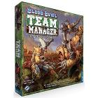 Blood Bowl Team Manager (GTAV0484)