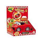 La Ferrari Touch And Go! (502118)