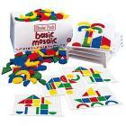 Basic Mosaic Kinder Pack (65211)