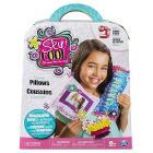 Sew Cool - Assortimento Tessuti