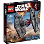 First Order Special Forces TIE - Lego Star Wars (75101)