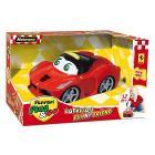 La Ferrari Funny Friend (502149)