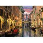 Venezia - 1000 pezzi  (39218)