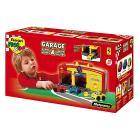 Garage Forme E Colori (502194)