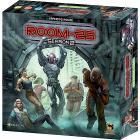 Room25 - Season 2 big box (GTAV0270)
