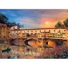 Firenze - 1000 pezzi (39220)