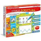 Sapientino Giochi Di Scrittura (132210)
