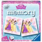 Memory XL Disney Princess