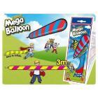 Mega Balloon (00222)