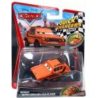 Grimm - Cars 2 Quick Changers (X0620)