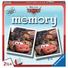 Memory XL Disney Cars