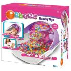 Orbeez - La Mia Prima Beauty Spa (232237)