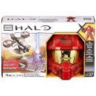 Mega Bloks Halo Micro-Fleet Hornet Assault (97224V)