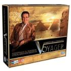 Voyager ai confini della conoscenza il gioco