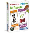 Fotofun Parole (132280)