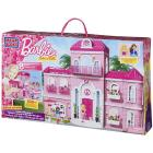 La Favolosa Villa di Barbie