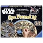 Star Wars Eye Found It (21229)