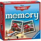 Disney Planes Memory (22232)