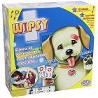 Wipsy, un cagnolino da curare (1233)