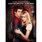 Spider-Man (14235)