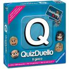 Quiz Duello (27235)