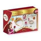 Set Accessori Beauty Di Sissi (GG02236)