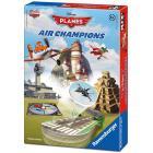 Disney Planes Air Champions (22238)