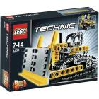 LEGO Technic - Bulldozer (8259)