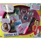 Violetta glitter kit (NCR49360)