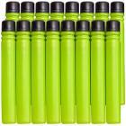 Boomco Munizioni Dart Green (BBR43)