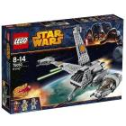 B-Wing - Lego Star Wars (75050)