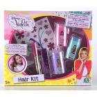 Violetta hair kit (NCR49370)