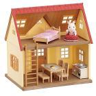 Casa Cosy Cottage (5242)