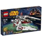Jedi Scout Fighter - Lego Star Wars (75051)