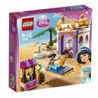 Il palazzo esotico di Jasmine - Lego Disney Princess (41061)