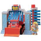 Bob il costruttore stazione di Lavaggio