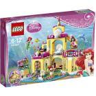 Il palazzo sottomarino di Ariel - Lego Disney Princess (41063)