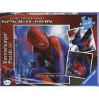 DMS Spider-Man (09246)